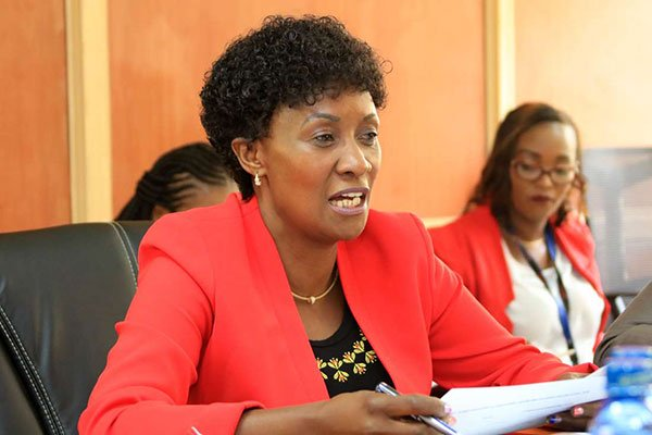 Read more about the article Demystifying the Alleged 10-year TSC Teachers Probation