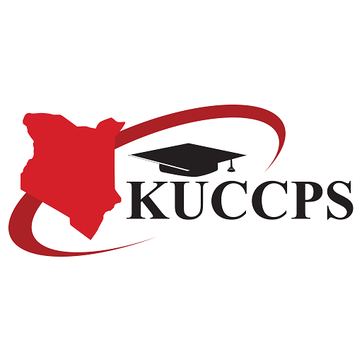 Read more about the article How to Apply or Revise KUCCPS Courses 2021