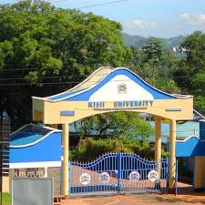 Read more about the article How to Download Kisii University's Admission Letter 2020/2021