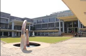 Read more about the article How to Download Catholic University's KUCCPS Admission Letter