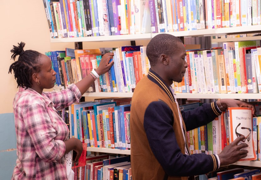 Read more about the article Machakos University notes, questions, and study materials