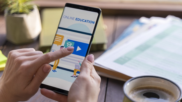 Read more about the article 5 Advantages and Disadvantages of Online Education