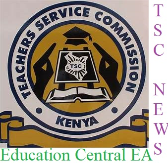 Read more about the article TSC Probation Period