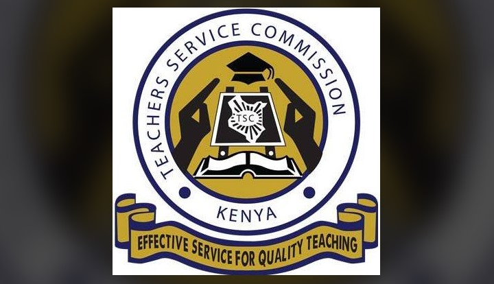 You are currently viewing TSC Recruitment Merit List Per County – July 2021