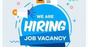 Read more about the article Job Vacancies at Rift Valley Adventist Secondary School