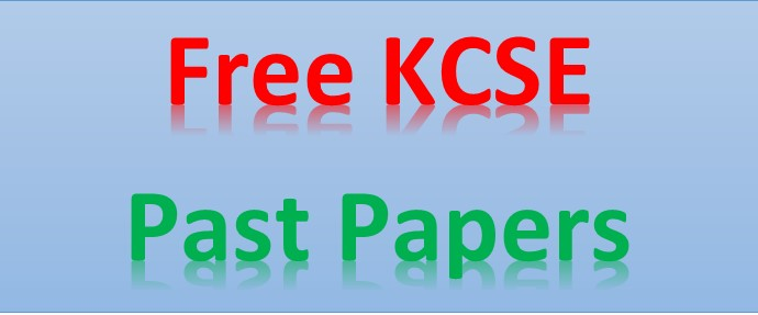 Read more about the article KCSE 2016 Agriculture Paper 2 – Questions and Answers