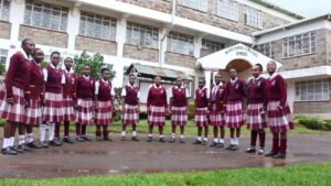Read more about the article List of Sub County Schools in Nyandarua County