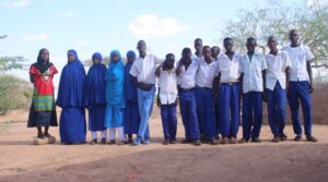 Read more about the article List of Sub County Schools in Tana River County – KNEC Code, School Category, and Category