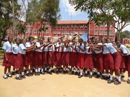 Read more about the article List of Sub-County Schools in Machakos County