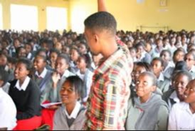 Read more about the article Sub County Secondary Schools in Kitui County – School KNECCodes, Contact, Address, and School Level