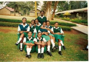 Read more about the article List of Extra County Schools in Meru County