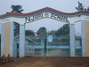 Read more about the article List of Extra County Schools in Murang'a County