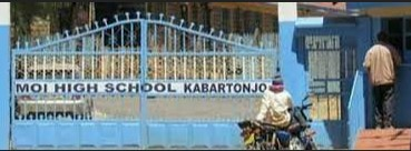 Read more about the article List of Sub County Secondary Schools in Baringo County
