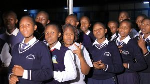 Read more about the article List of County Secondary Schools in Nakuru County