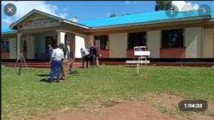Read more about the article List of Sub-County Schools in Trans Nzoia County