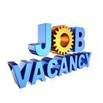 Teaching Jobs in Kenya