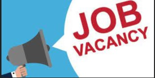 Read more about the article Teaching Vacancies at Kameji Mixed Secondary School