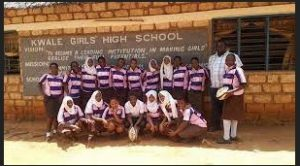 Read more about the article List of all County Secondary Schools in Kwale County