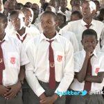 Chania Boys High School