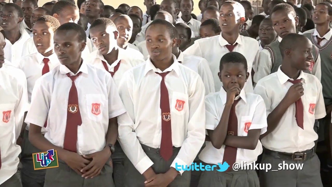 You are currently viewing List of Extra County Schools in Kiambu County